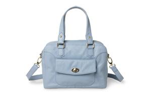 Handväskor till damer för vardagligt bruk