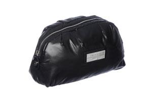 Väskor Online - Necessärer Online