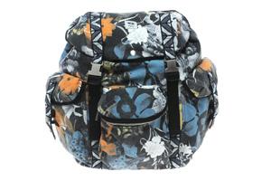 Väskor Online - Övriga väskor Online