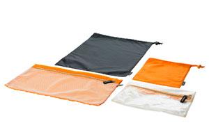 Väskor Online - Packpåsar Online