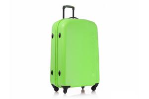 Väskor Online - Resväskor Online