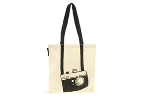 Väskor Online - Shoppingväskor Online